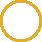 article_logo