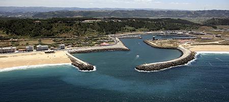 Porto de AbrigoMap